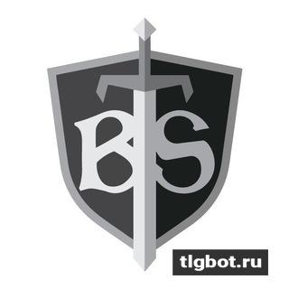 Bastion Siege
