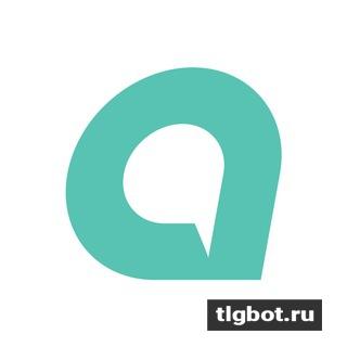 Бот для знакомств Chatty: установить телеграм бота