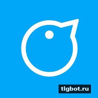 ClickBot: установить телеграм бота