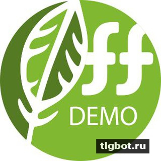 FreshForex easy demo