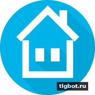 Home2bot (rent & sale)