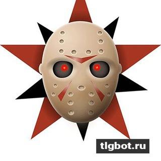 Leprobot