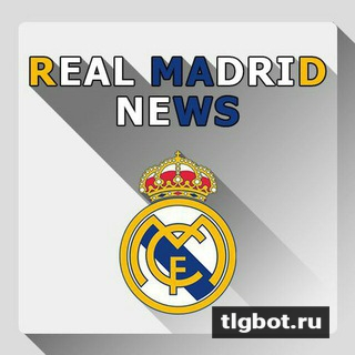MadridNews