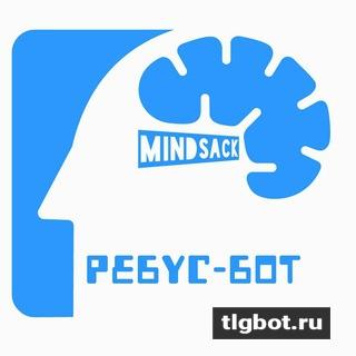 Pe6yc BOT