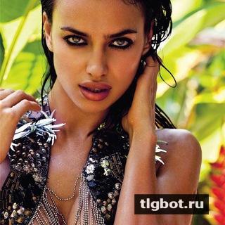 Russian Models