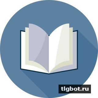 Samlib.Info bot