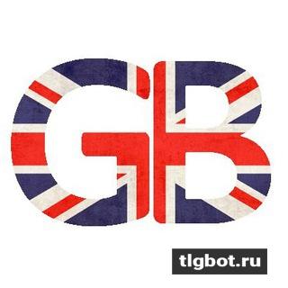 Учи английский в Telegram: установить телеграм бота