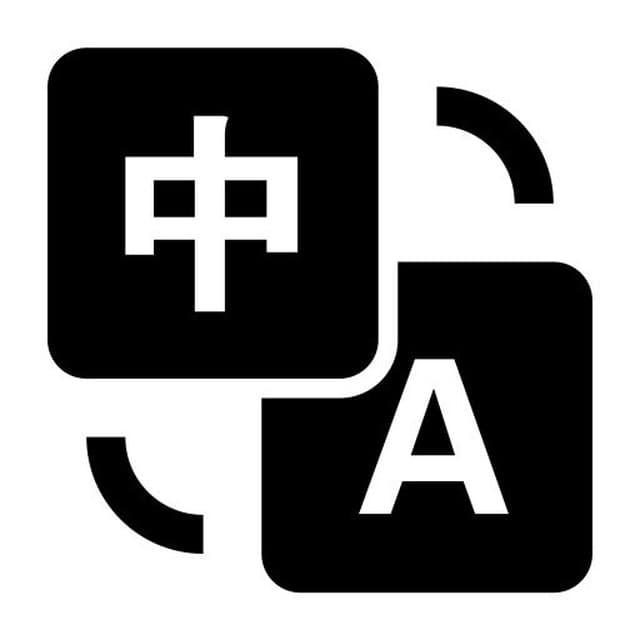 Телеграмм бот - переводчик