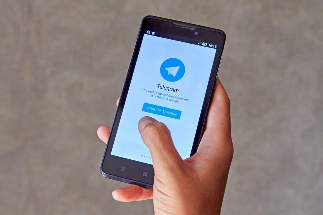9 функций Телеграм, о которых ты не знал!