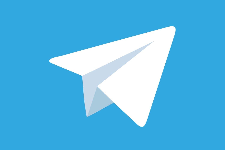 Топ 10 телеграм ботов для студентов и школьников