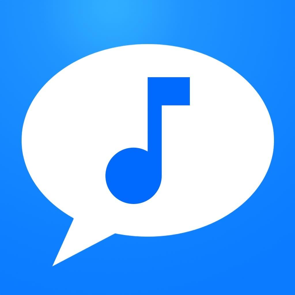 Tоп 10 ботов в telegram для прослушивания музыки