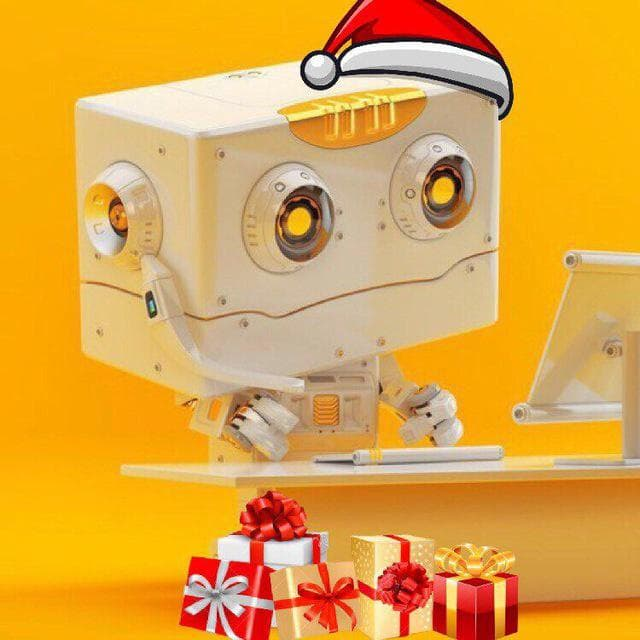 Бот Алёша - Еще один прикольный робот для озвучки сообщений. Может перевести любой текст на нескольких языках. Озвучивает сообщения с забавным «металлическим» акцентом. Такой бот идеален для веселых розыгрышей.