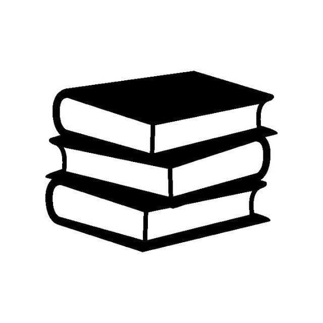 Флибуста - Бот для поиска книг. Достаточно написать в чат название произведения или его автора, как программа тут же предложит скачать роман в одном из предоставляемых форматов. Для поиска используется небезызвестный сайт с пиратскими рассказами.
