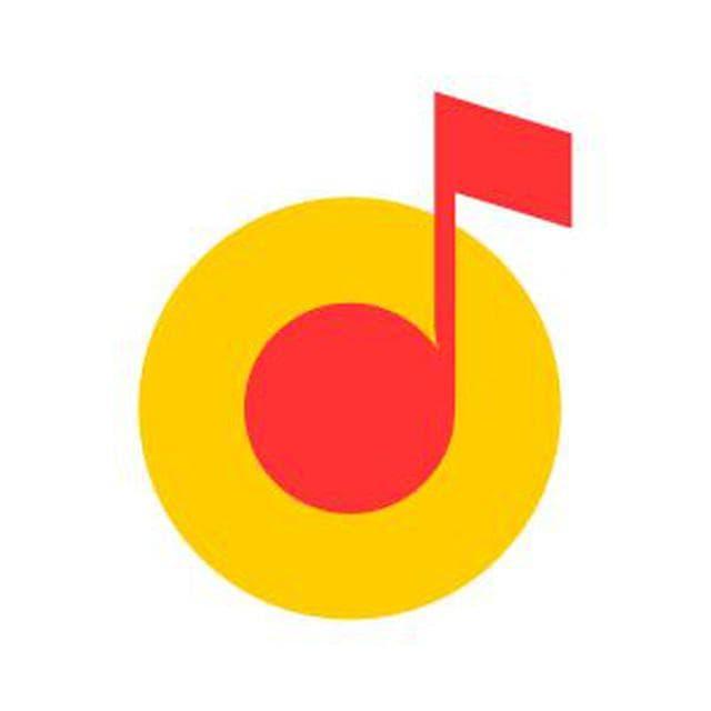 Яндекс.Музыка телеграм бот - Заменитель Шазама и прочих приложений. Бот умеет распознавать мелодию с первых 3 нот. Пришлите в чат отрывок любой песни (можно записанный голосовым сообщением) и получите полное название трека через пару секунд.