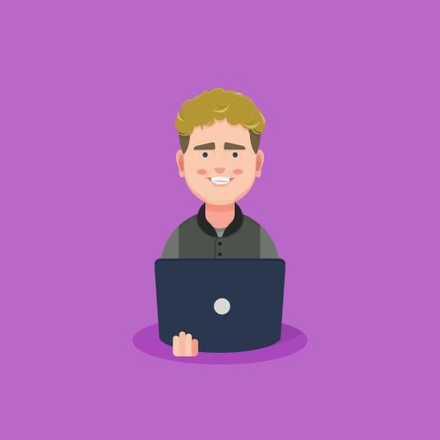 Телеграм бот - Удаленщик. Очень полезный бот для фрилансеров, правда, платный. В нем можно разместить свое резюме, просмотреть предложения о работе, найти вакансию по заданным параметрам.