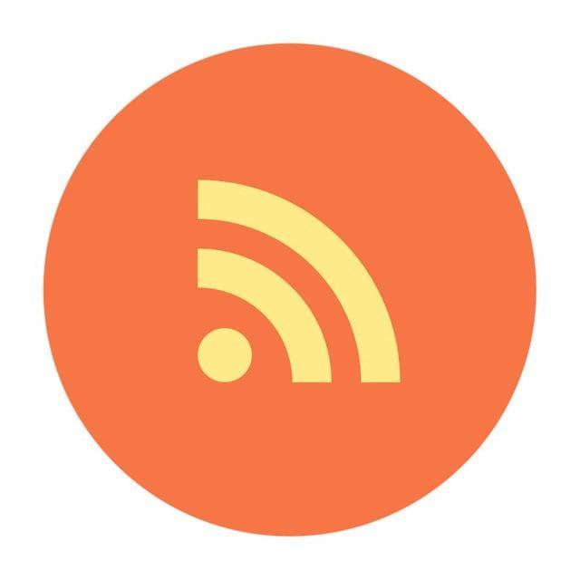 Телеграмм бот RSS4you - Новостной агрегатор, формирующий умную ленту. Подбирает новости специально для вас, основываясь на ваших интересах, информации в профиле и заданном фильтре. Среди прочего в боте можно настроить автопостинг новостей в свой канал или группу в социальной сети.