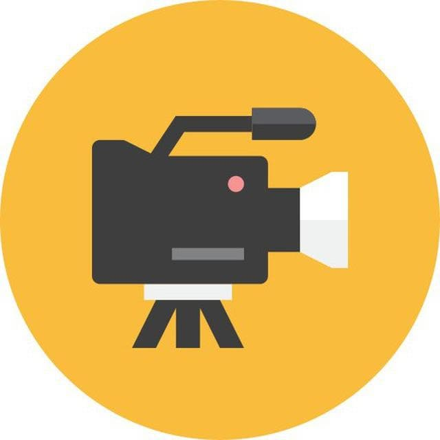 BroКиноBot - Самый обширный поисковик фильмов и сериалов в Телеграм