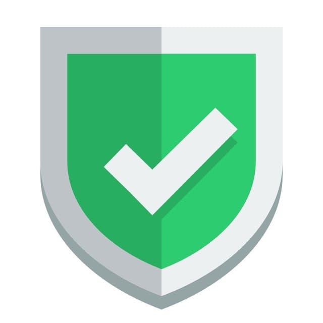 Телеграм бот - Меня взломали. Он постоянно анализирует утечки информации из мессенджеров, проверяет ваш адрес в базе взломанных почт, пробивает вас по своим каналам.