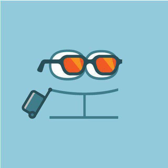 Телеграм бот Tendertour - Он рассылает вашу заявку о желаемом отпуске по всем известным туристическим порталам. После этого к вам в личку буквально сыпятся предложения от турагенств.